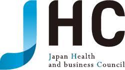 株式会社日本健康経営